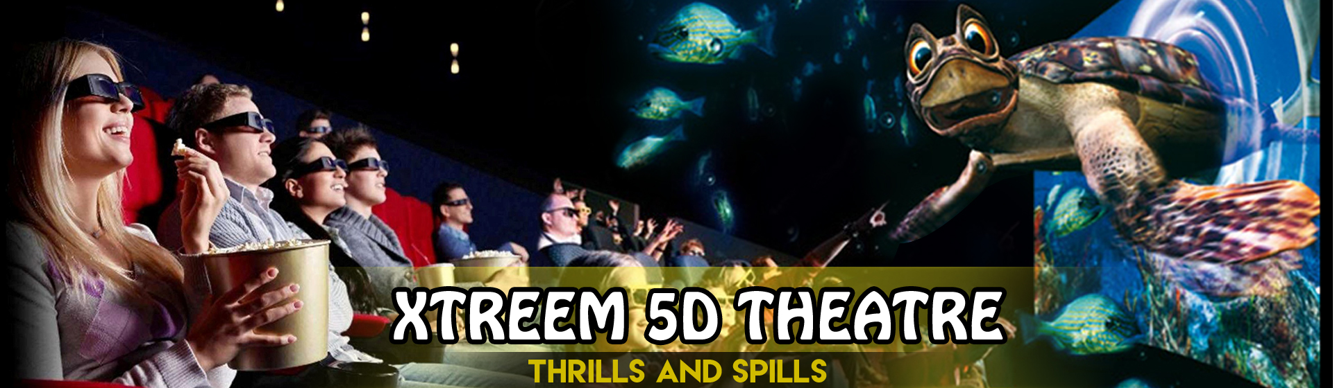 xtream-5d-theatre-image